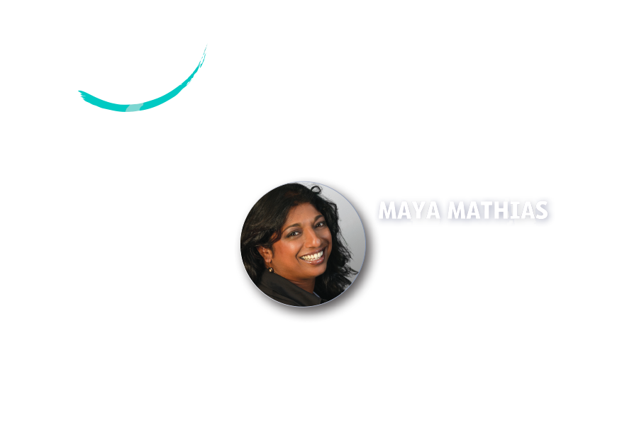 Maya Mathias - Balance Blended Learning
